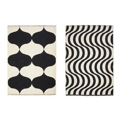 IKEA - TILLFÄLLE, Rug, flatwoven, The rug has the same pattern on both sides, so you can turn it over and it will withstand more wear and last even longer.