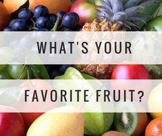 What's your favorite fruit? Facebook Engagement Posts, Social Media Engagement, Customer Engagement, Facebook Group Games, For Facebook, Body Shop At Home, The Body Shop, Interactive Facebook Posts, Fb Games