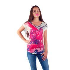 Fashion Brand, Branding, T Shirt, Clothes, Women, Supreme T Shirt, Outfits, Fashion Branding, Brand Management