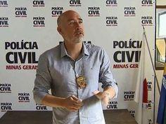 G1 - Polícia Civil faz balanço do número de homicídios em Juiz de Fora - https://anoticiadodia.com/g1-policia-civil-faz-balanco-do-numero-de-homicidios-em-juiz-de-fora/