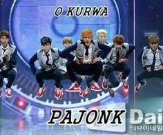 Read from the story K-POP MEMY XD by yuzoaa with 601 reads. memy, k-pop, mems. Very Funny Memes, Haha Funny, Asian Meme, Polish Memes, K Meme, Pokemon, I Love Bts, My Hero Academia Manga, Read News
