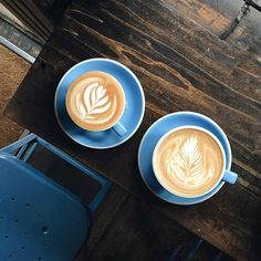 by coffeexample