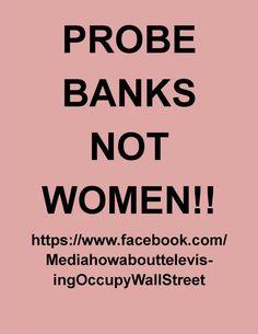 Stop the Republican war on women.