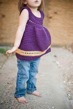 Crochet top Moss ༺✿ƬⱤღ  https://www.pinterest.com/teretegui/✿༻