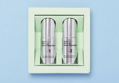 Why The Bioeffect EGF +2A Daily Serum Really Is Worth The Spend | London Evening Standard