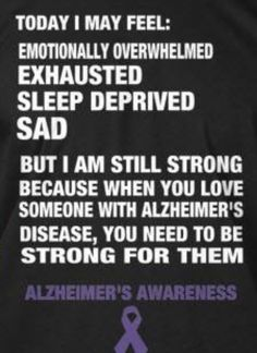 010ad9b4 Alzheimers Poem, Alzheimer Care, Alzheimer's And Dementia, Dementia Quotes,  Alzheimers Awareness,