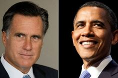 How President Obama could lose the debate to Mitt Romney | Washington Times Communities