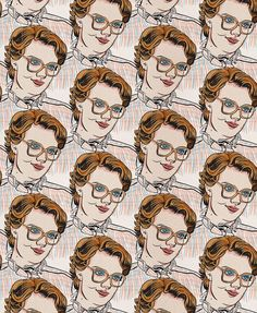 BARB pattern version 1 - jtojto
