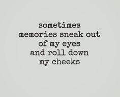 { memories }