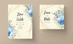 Beautiful Wedding Invitations, Floral Wedding Invitations, Wedding Invitation Card Template, How To Draw Hands, Templates, Stencils, Hand Reference, Vorlage, Models