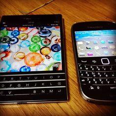 "#inst10 #ReGram @ngotatto2010: #blackberryos and #blackberry10 #blackberrys #blackberry . . . . . . (B) BlackBerry KEYᴼᴺᴱ Unlocked Phone ""http://amzn.to/2qEZUzV""(B) (y) 70% Off More BlackBerry: ""http://BlackBerryClubs.com/p/""(y) ...... #BlackBerryClubs #BlackBerryPhotos #BBer ....... #OldBlackBerry #NewBlackBerry ....... #BlackBerryMobile #BBMobile #BBMobileUS #BBMobileCA ....... #RIM #QWERTY #Keyboard .......  70% Off More BlackBerry: "" http://ift.tt/2otBzeO ""  .......  #Hashtag ""…"