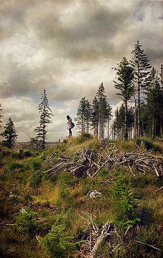 Jpg site Mountains, Nature, People, Photography, Travel, Image, Naturaleza, Photograph, Viajes