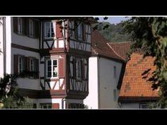 Amazing Hotel Restaurant Anne Sophie Kunzelsau Visit http germanhotelstv