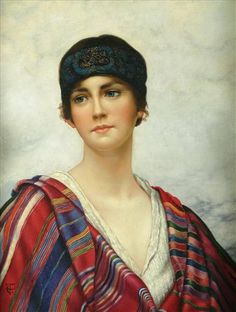 WILLIAM CLARK WONTNER