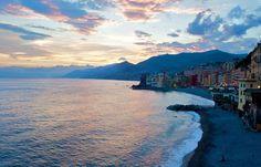 Hotel Camogli Hotel Liguria Hotel Cinque Terre Hotel Portofino 4 Stelle Recco