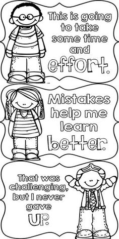 Some of the Best Things in Life are Mistakes: There is no