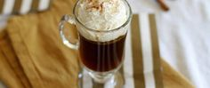 Cocktails are even better when you can make them in batches. This slow-cooker hot buttered rum recipe is perfect for a crowd!