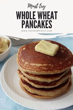 Brunch Recipes, Breakfast Recipes, Snack Recipes, Cooking Recipes, Aloo Recipes, Pakora Recipes, Homemade Pancakes, Buttermilk Pancakes, Kitchens