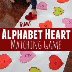 131 Best Valentine Fun Images On Pinterest Valentine Day Crafts