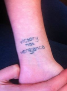 The 19 Most Hilarious British Tattoo Fails Of All Time