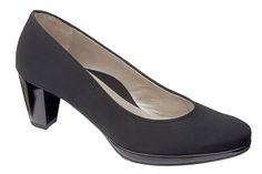 Tacy - Ara - Shoes - TheWalkingCompany.com