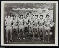 Detroit History, Brian Wilson, Paradise Valley, Photo Story, 1930s, Birth, Michigan, Club, Twitter