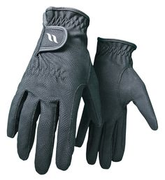 Back on Track products help injuries heal quickly and ease arthritic pain. The Back on Track Therapeutic Riding Gloves are constructed of a polyester with polyurethane-coated outer. Equestrian Boots, Equestrian Outfits, Equestrian Style, Horse Riding Gloves, Riding Boots, Riding Gear, Back On Track, Horseback Riding, Kids Outfits