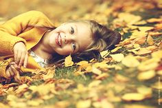 Stuffed Animals and Plush Toys Archives - Kid Loves Toys Little Girl Photography, Children Photography Poses, Toddler Photography, Autumn Photography, Family Photography, Photography Ideas, Fall Family Pictures, Fall Photos, Family Pics