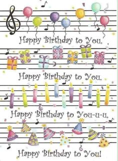 Happy Birthday Wishes Photos, Happy Birthday Art, Birthday Wishes Messages, Happy Birthday Wishes Cards, Birthday Card Sayings, Happy Birthday Friend, Birthday Wishes Flowers, Birthday Blessings, Birthday Cards For Friends