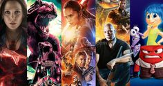 Watch the Massive 2015 Movie Trailer Mashup -- Almost every movie released in 2015 has been accounted for in an epic mashup trailer that remembers this past year in film. -- movieweb.com/... #dogwalking #dogs #animals #outside #pets #petgifts #ilovemydog #loveanimals #petshop #dogsitter #beast #puppies #puppy #walkthedog #dogbirthday #pettoys #dogtoy #doglead #dogphotos #animalcare