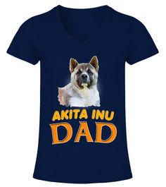 "# Drawing Dog Akita Inu Dad .  Special Offer, not available in shopsComes in a variety of styles and coloursBuy yours now before it is too late!Secured payment via Visa / Mastercard / Amex / PayPal / iDealHow to place an order            Choose the model from the drop-down menu      Click on ""Buy it now""      Choose the size and the quantity      Add your delivery address and bank details      And that's it!"