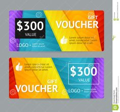 Make money at home moms there are numerous advantages of work at gift voucher vector stock vector image 59701846 colourmoves