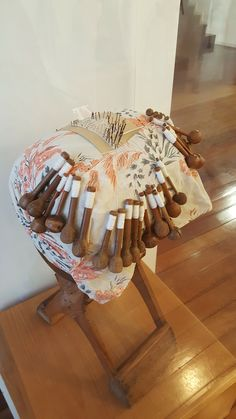 Museu das Rendas de Bilros de Vila do Conde   Viaje Comigo