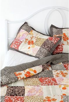 I want to make this for the guest bedroom - Thanks UO for the idea!