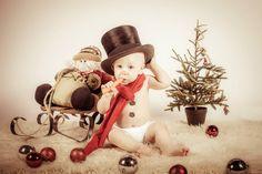 Julkort, christmascard