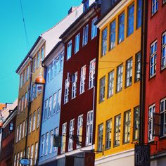 Guess what? Copenhagen Denmark, Travel, Trips, Viajes, Traveling, Outdoor Travel, Tourism