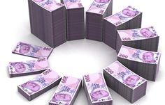 Katılım Bankacılığı Nedir Ve Nasıl Çalışır ?