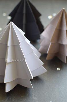 Home Deco, Make It Yourself, Handmade, Diy, Decor, Firs, Serenity, Christmas, Hand Made