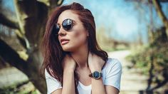 Yen Christmas Day 3: 25% Off Kapten & Son Watches & Sunglasses image
