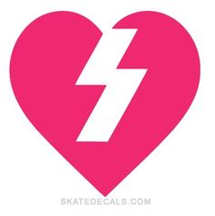 1000+ images about Skate brands on Pinterest | Libraries ... Mystery Skateboards Logo