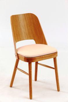 Debra Chair - United Seats