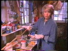 Original Good Thing Turkey Hill, Whats Gaby Cooking, Garden Gate, Garden Tips, Martha Stewart, Chefs, Farmhouse, Good Things, Videos