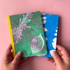 Marsha. Printmaking+MixedMedia (@marshavalk) posted on Instagram • Jul 15, 2021 at 8:03am UTC Gelli Plate Printing, Gelli Arts, Printmaking, Abstract, Prints, Instagram, Summary, Printing