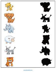Free printable for kids (toddlers/preschoolers) flash cards/charts/worksheets/(file folder/busy bag/quiet time activities)(English/Tamil) to play and learn at home and classroom. Fall Preschool Activities, Quiet Time Activities, Printable Preschool Worksheets, Preschool Writing, English Activities, Preschool Curriculum, Worksheets For Kids, Infant Activities, Toddler Preschool