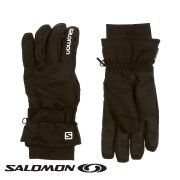 Snowboard Gloves | Free UK Delivery on All Orders from Surfdome