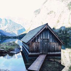 mountain home perfection - whiskandwhittle.com