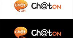 Samsung lanza ChatOn el nuevo servicio de comunicación móvil