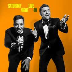 54 Saturday Night Live Ideas Saturday Night Live Saturday Night Snl