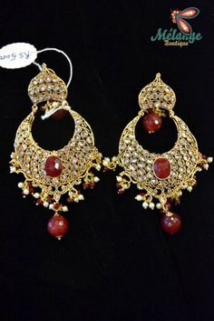 Jewelicious Jewellery Collection 2013 For Women
