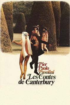 [VOIR-FILM]] Regarder Gratuitement The Canterbury Tales VFHD - Full Film. The Canterbury Tales Film complet vf, The Canterbury Tales Streaming Complet vostfr, The Canterbury Tales Film en entier Français Streaming VF Movies 2019, Top Movies, Movies To Watch, Film 2017, Popular Movies, Latest Movies, Vernon, Lgbt, Critique Film
